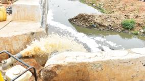 waste-water-mixing-in-vaigai-river