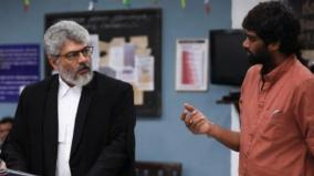 will-jhanvi-kapoor-act-with-ajith