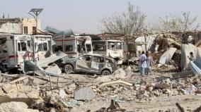 taliban-car-bomb-kills-at-least-30-in-southern-afghanistan