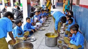 29-booked-for-mid-day-meal-scam-in-up