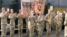 american-army-band-plays-jana-gana-mana-during-india-us-joint-military-exercise