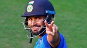 rishabh-pant-could-loose-his-place-because-of-his-indifferent-form