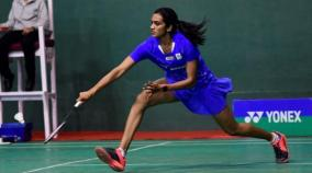 sindhu-bows-out-of-china-open