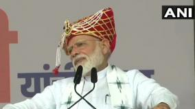 we-have-to-hug-each-kashmiri-create-new-paradise-modi