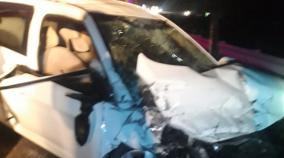car-accident-near-kallakurichi