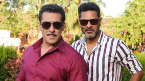 salman-khan-next-movie-also-directed-by-prabhu-deva