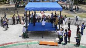 couples-flogged-for-public-affection-in-indonesia-s-aceh
