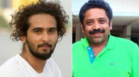 seenu-ramasamy-will-direct-shane-nigam