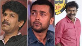 who-will-be-the-next-director-for-suriya-movie