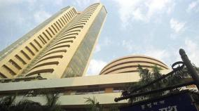sensex-crashes-470-points-nifty-ends-at-seven-month-low