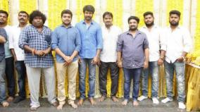 ravikumar-film-issue-sorted-out-by-sivakarthikeyan
