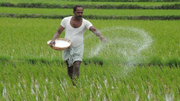 natural-fertilizers-door-delivery