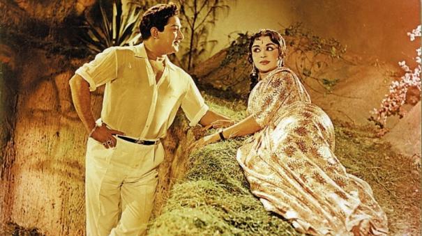 tamil-film-music-series
