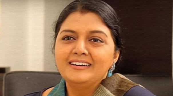 cruelty-to-maid-police-case-against-actress-banupriya