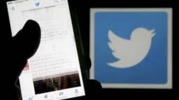 twitter-closes-thousands-of-fake-news-accounts-worldwide