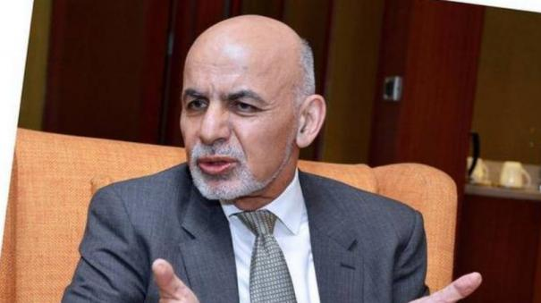 afghan-president-promises-to-introduce-measures-to-prevent-civilian-casualties