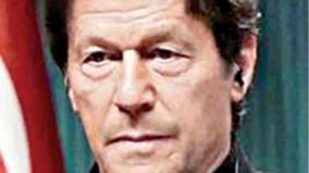imran-khan-warning-to-pakistan-people