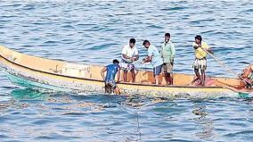 fishermen-rescue
