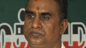 sp-velumani-request-to-central-government