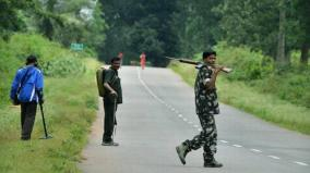 73-soldiers-died-in-naxal-attacks