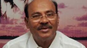 ramadoss-urges-to-release-earlier-reports-of-keezhadi
