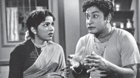 bhanumathi-life-story