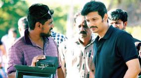 sivappu-manjal-pachai-cinematograher-interview