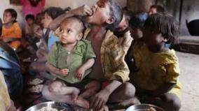 india-unlikely-to-meet-poshan-abhiyaan-targets-finds-study
