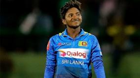 sri-lanka-s-dananjaya-gets-one-year-bowling-ban-icc
