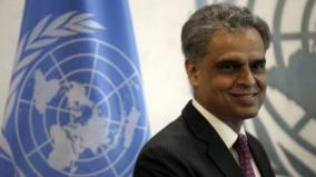 pak-can-choose-to-stoop-low-we-will-soar-high-india-ahead-of-un-meet