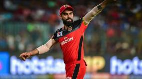no-doubt-about-kohli-continues-to-lead-rcb-simon-katich