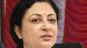 chennai-highcourt-reserved-judgement-of-tahil-ramani-case