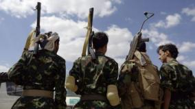 yemen-rebels-accuse-saudi-allies-of-serious-escalation-in-hodeida