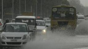 rain-in-tamilnadu-for-next-3-days-chennai-meteorological-department