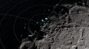 nasa-orbiter-captures-images-of-chandrayaan-2-lander-vikram-s-attempted-landing-site