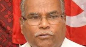 k-balakrishnan-praises-keezhadi-excavation-report