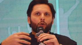 afridi-points-finger-at-india-for-lankan-players-boycotting-tour