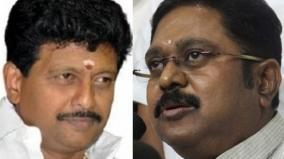 aiadmk-to-unite-if-dinakaran-is-isolated-i-will-accept-sasikala-s-leadership-divakaran