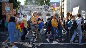 students-lead-global-climate-strike-across-countries