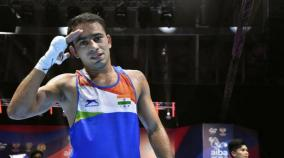 world-boxing-championships-amit-panghal-becomes-first-indian-to-enter-finals