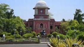 chennai-highcourt-ordered-anna-university