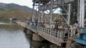 krishnapuram-dam-reached-its-capacity