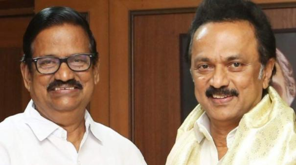 kumari-anandan-contest-in-nankuneri-constituency-congress-leaders-meet-stalin