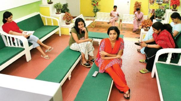 girls-hostels