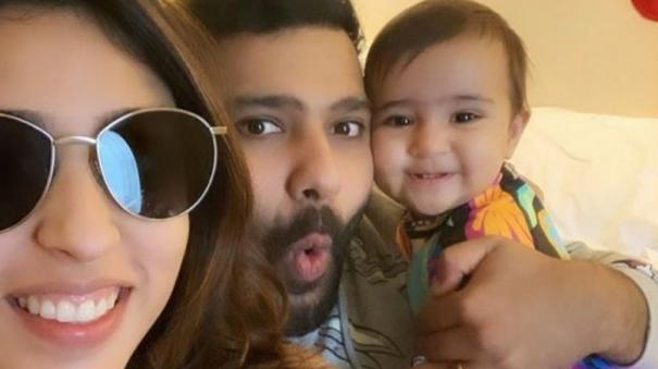 ritika-sajdeh-s-hilarious-reply-after-yuzvendra-chahal-says-she-cropped-him-from-family-pic