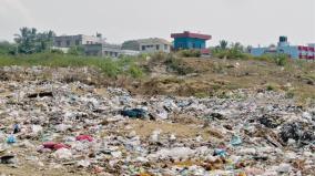 nternational-coastal-cleanup-day