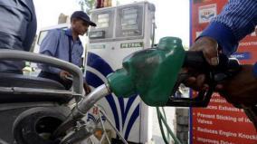 petrol-diesel-in-gst-limits