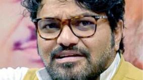 kailash-vijay-vargiya