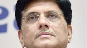 piyush-goyal-speech