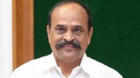 minister-kadambur-raju-slams-actor-vijay